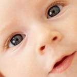 Bebek Gelişimi 6. Ay 3. Hafta