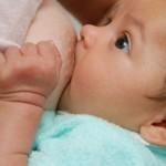 Bebek Gelişimi 4. Ay 2. Hafta