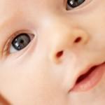 Bebek Gelişimi 9. Ay 3. Hafta