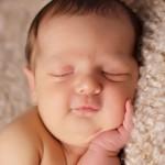 Bebek Gelişimi 11. Ay 3. Hafta