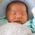 Bebek Gelişimi 5. Hafta