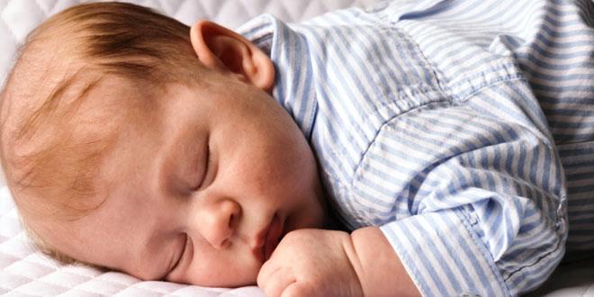 Bebek Gelişimi 2.ay 1.hafta