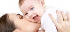 Bebekler Yüz Sever