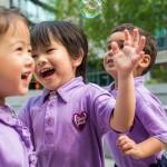 Okul Başlama – Okul Korkusu
