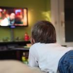 Televizyon Yerine Farklı Eğlenceler