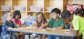 Okul Öncesi Eğitim Kurumları