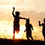 Çocuklarda Adalet Duygusu